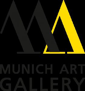 MunichArtGallery